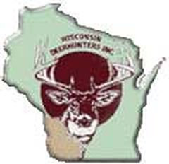 2012 WISCONSIN DEER HUNTERS INC. FOX/WOLF CHAPTER BANQUET